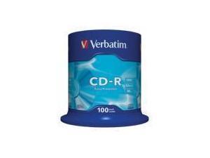 verbatim-cd-r-100-pack