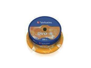 verbatim-dvd-r-25-pack