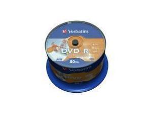 verbatim-dvd-r-50-pack-printable