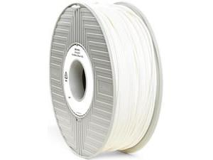 verbatim-3d-printer-filament-abs-175mm-white-1kg-reel