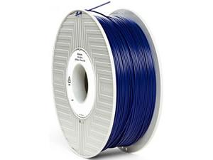 verbatim-3d-printer-filament-abs-175mm-blue-1kg-reel