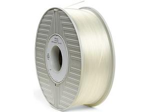 verbatim-3d-printer-filament-abs-175mm-transparent-1kg-reel