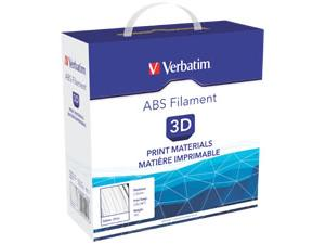 verbatim-3d-printer-filament-abs-285mm-white-1kg-reel
