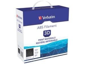 verbatim-3d-printer-filament-abs-285mm-black-1kg-reel
