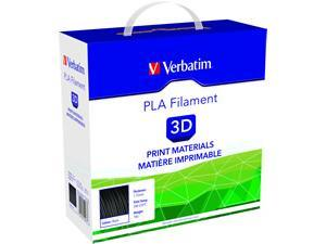 verbatim-3d-printer-filament-pla-175mm-black-1kg-reel