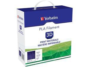 verbatim-3d-printer-filament-pla-175mm-blue-1kg-reel