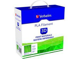 verbatim-3d-printer-filament-pla-175mm-green-1kg-reel