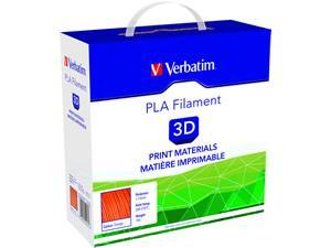 verbatim-3d-printer-filament-pla-175mm-orange-1kg-reel
