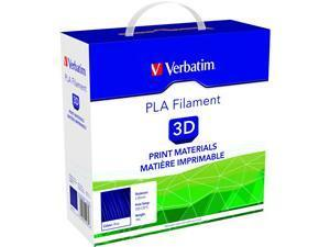 verbatim-3d-printer-filament-pla-300mm-blue-1kg-reel
