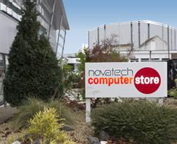 Novatech Mission Statement