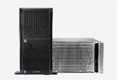 Novatech Servers