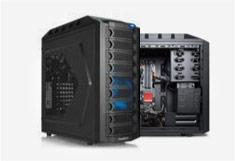 Novatech Configurable Barebone Bundles