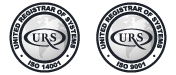 Our Partners and Accreditations