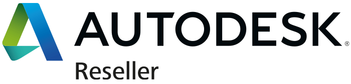 Novatech are an Autodesk Authorised Reseller