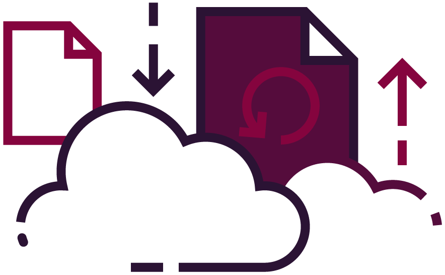 Novatech Cloud Solutions for education