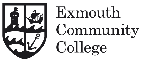 exmouth community college