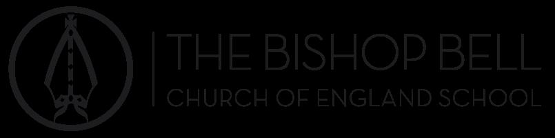 the bishops bell school