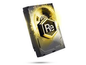 wd-re-1tb-64mb-cache-hard-drive-sata-6gbs-7200rpm-oem