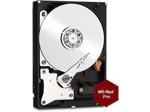 wd-red-pro-2tb-64mb-cache-hard-disk-drive-sata-6gbs-oem
