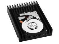 Hard Drives WD VelociRaptor 250GB 64MB Cache Hard  Drive Serial 6Gb/s