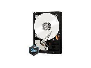 wd-se-25inch-4tb-64mb-cache-hard-disk-drive-sata-6gbs-7200rpm-oem