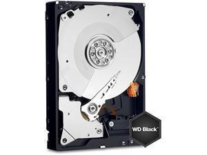 wd-black-5tb-64mb-cache-hard-disk-drive-sata-6-gbs-164mbs-7200rpm-oem