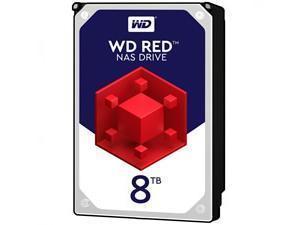 wd-red-8tb-128mb-cache-hard-disk-drive-sata-6gbs-oem