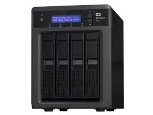 wd-wdbwwd0240kbk-eesn-24tb-my-cloud-ex2-desktop-private-cloud-storage