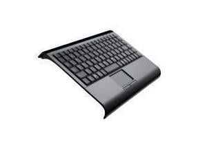 Xebec itouch Diamond Wireless Keyboard