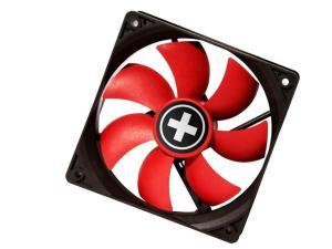 xilence-coo-xpf80r-red-wing-80mm-case-fan-black-case-red-blades