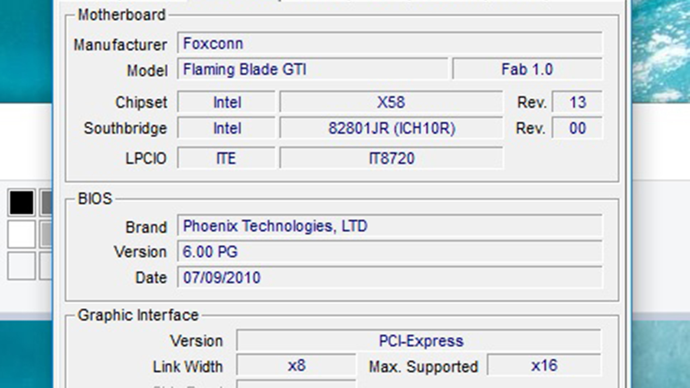 Time to upgrade your older PC?