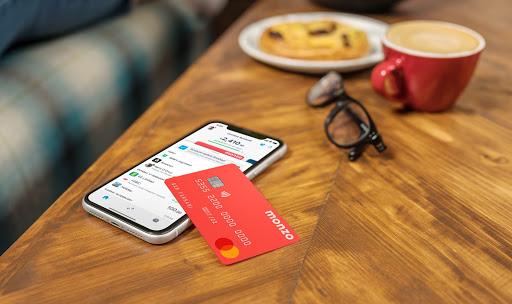 Monzo, UK's largest digital bank