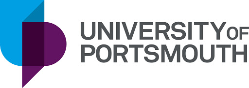 Motion Capture - University Of Portsmouth