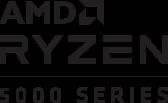 AMD Ryzen 5000 Series