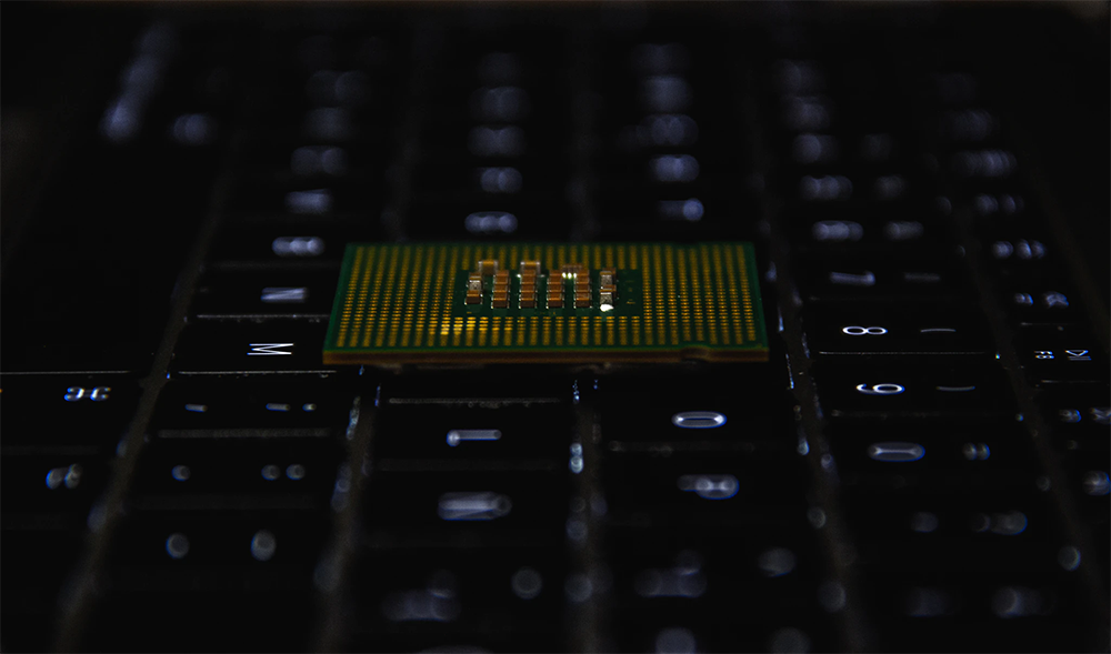 AMD vs. Intel - Which CPU is best suited to AI and deep learning?