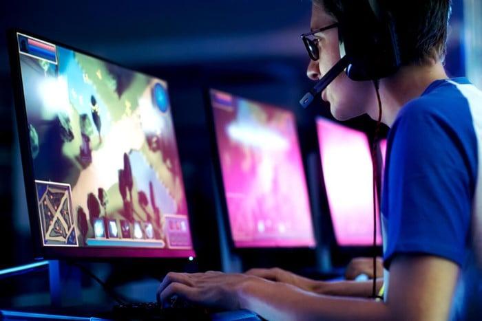 Best internet speeds for live streaming