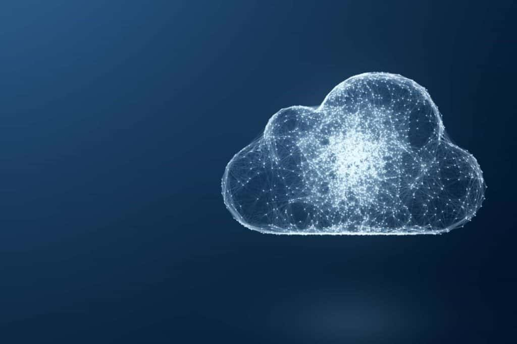 Cloud Computing and Connectivity in Schools
