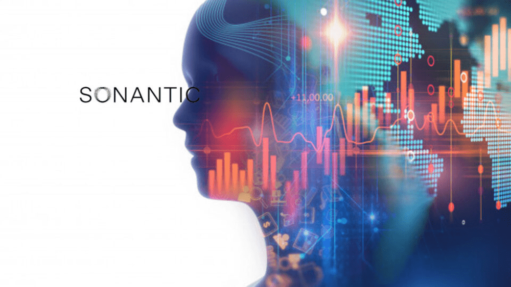 Sonatic have developed an new artificial voice technology capable of delivering script and dialogue with emotional depth