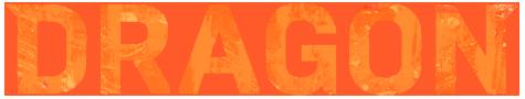Reign Sentry dragon logo
