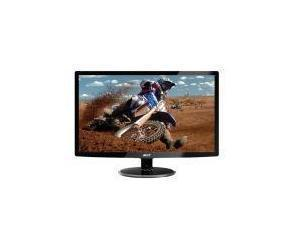 Acer S240HLBID 24inch LED HDMI Monitor