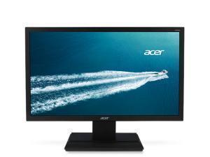 Acer V226HQLAB 22 Inch LED Monitor