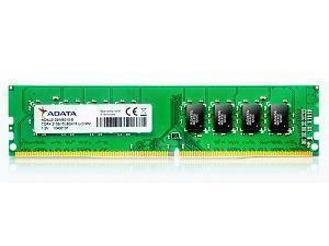 ADATA Premier 8GB 1 x 8GB DDR4 PC4-19200 2400MHz SIngle Module