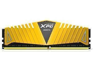 ADATA XPG Z1 Gold 16GB 1 x 16GB DDR4 PC4-24000 3000MHz Single Module
