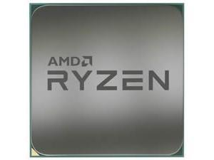 AMD Ryzen 9 5950X Sixteen-Core Processor/CPU, without Cooler. OEM