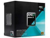 AMD Dual Core Athlon II X2 260 3.2GHz 2MB Socket AM3 - Retail