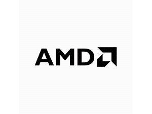 AMD ASSASSINS CRED VALHALLA PROMOTION