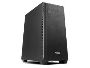 Antec P7 Silent ATX Tower PC Gaming Case