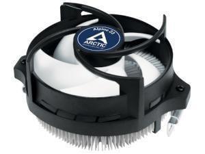 ARCTIC Alpine 23 Compact AMD CPU Air Cooler