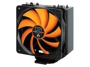 Arctic Freezer 33 Penta Semi Passive Tower CPU Cooler