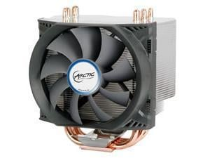 Arctic Freezer 13 CO Intel/AMD CPU Cooler